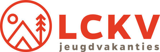 LCKV Jeugdvakanties