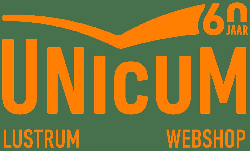 Unicum Leiden webshop