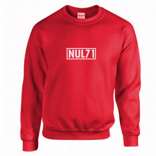 NUL71-trui-Leiden-Leids