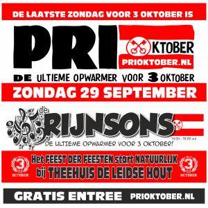 PRI oktober 2019