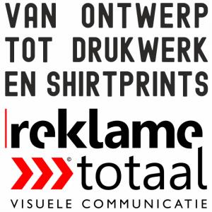 Reklametotaal Leiden
