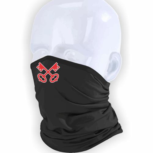 Leiden Mondkap, mondmasker, Corona, bescherming